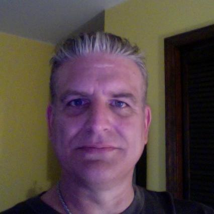 Jeffrey Boone