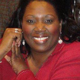 Patrice Morris