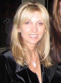 Gabriella Anderson