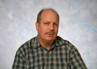 Jeffrey Carangi