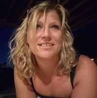 Kirsten Hefner