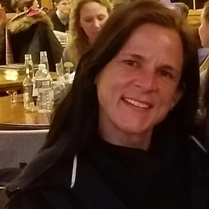 Karen Aichroth