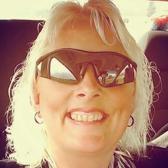 Sharon Geren