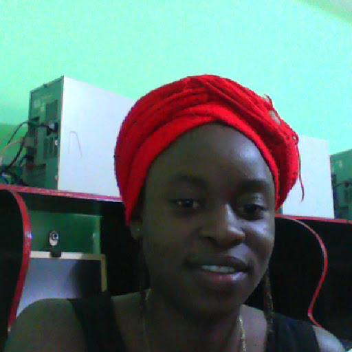 Khayi Emmanuela