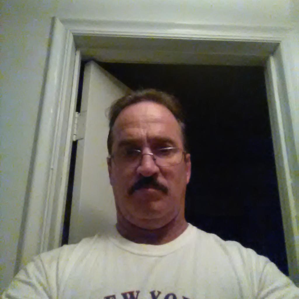 Robert Hahn jr