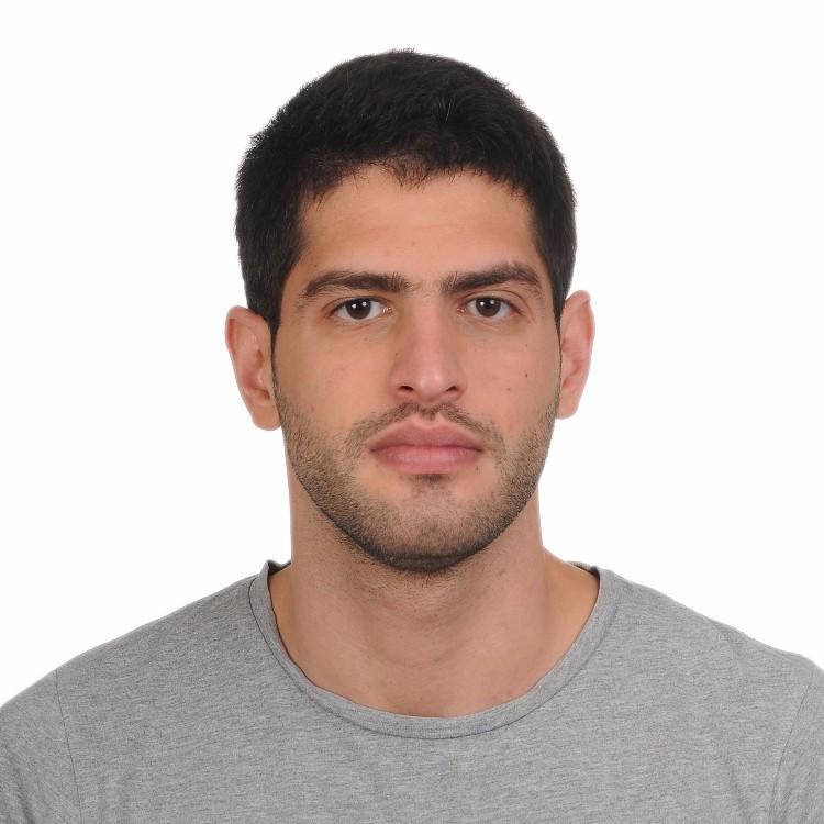 Mohamad Hoballah
