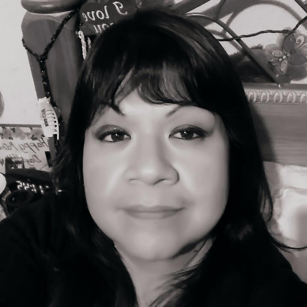 Debra Rojas