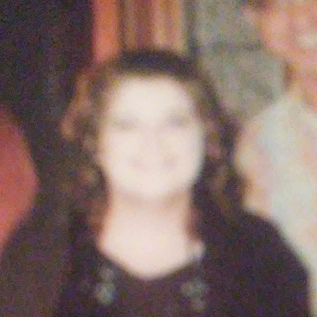 Angela Beebe