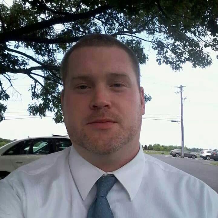 J. Steve Farrah