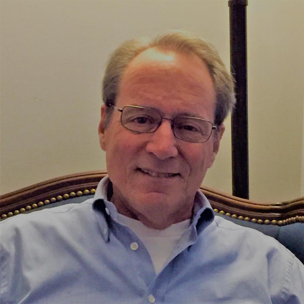 Christopher Dowdell