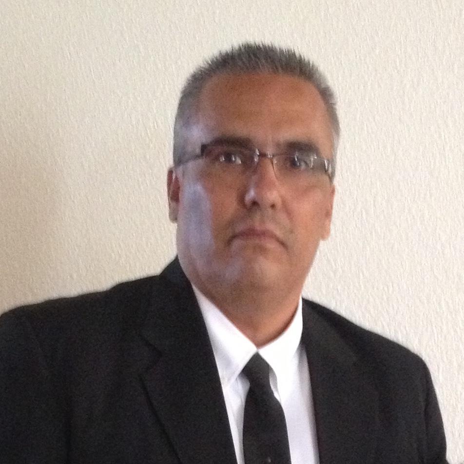 Jose Avellaneda
