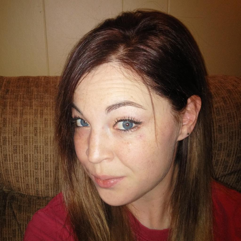 Laura Shipstead