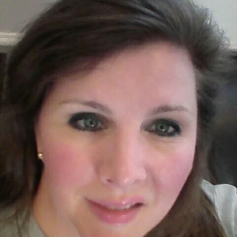 Erika Matherne