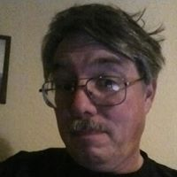 Jeffrey Nesmith