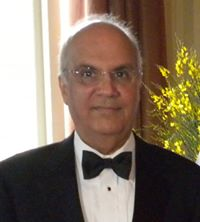 Iraj Javadi