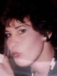 Sandy L Ellison