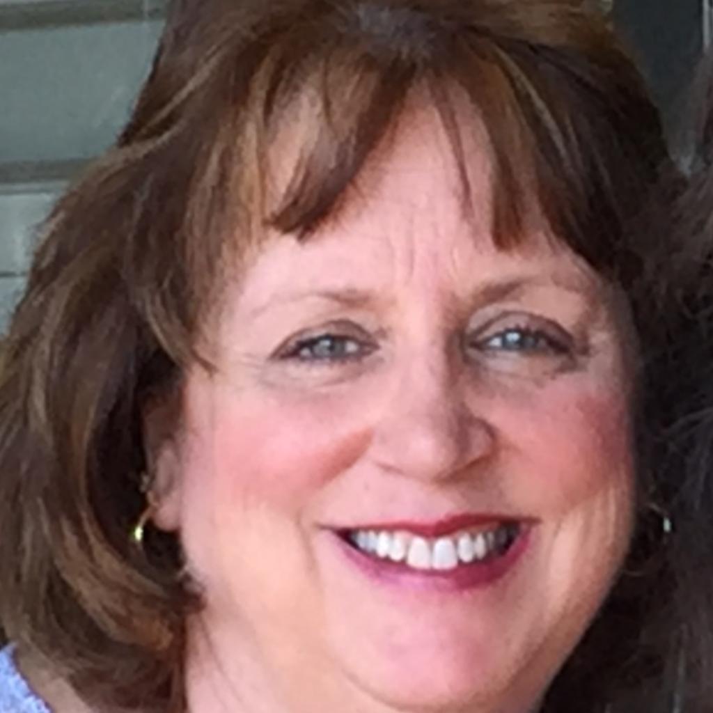Debbie Harcup