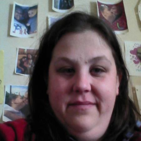 Shera Gerringer