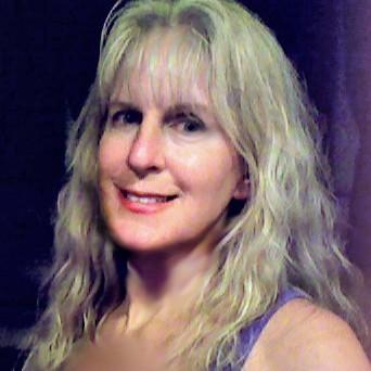 Amy Taulli