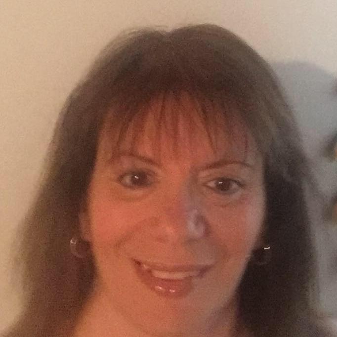 Maureen Donnay