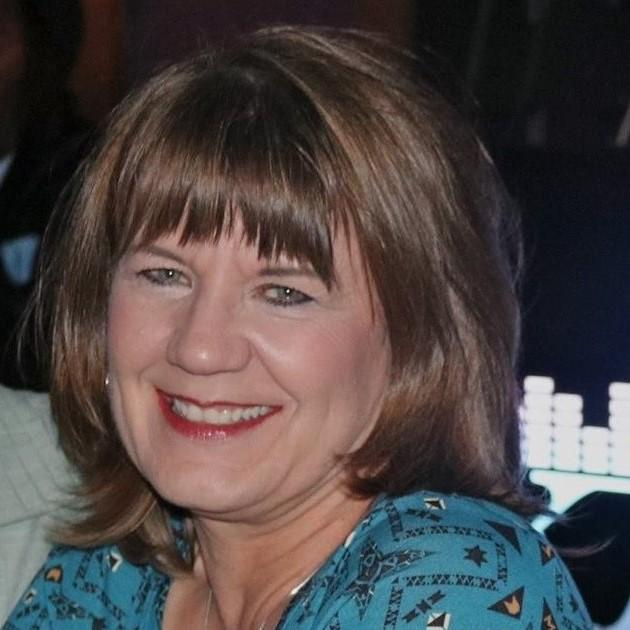 Cheryl Gale