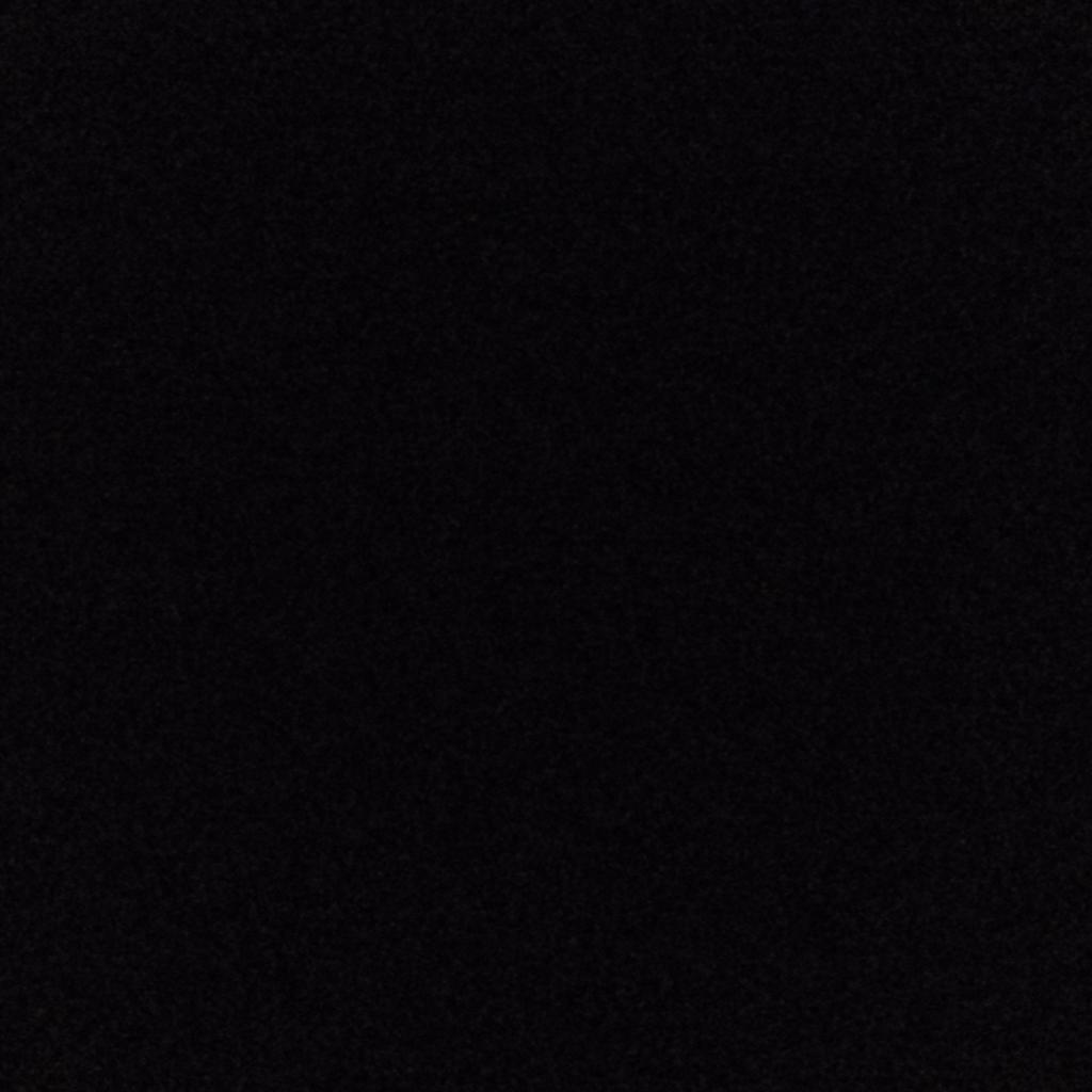 Nataia Williams