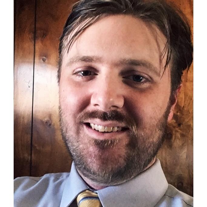 Andrew Stites Jobcase