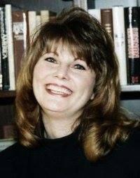 Debbie Keele