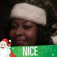 Best Janice