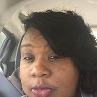 Talisha Nichols