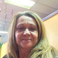 Tammy Pfieffer