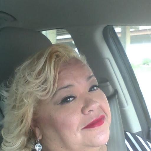 Linda Garcia-Easley